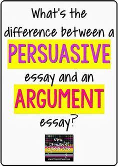Opinion essay topics fce